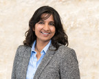 Chitra Sivanandam joins RGi Executive Team as Chief Technology Officer