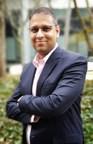 PK Names Anjan Sur as Chief Financial Officer...