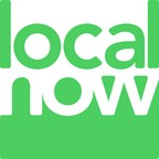Byron Allen Launches Free Streaming Service 'Local Now' Delivering Local News and Premium Content