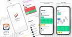 ATFX lanza una nueva aplicación de comercio social en la región de LATAM - ATFX TeamUp