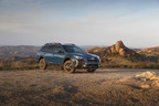 Subaru Announces Pricing On 2022 Outback And Legacy Models...