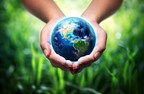 On Earth Day, Protecting the Environment With UV Technology