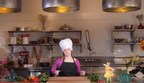 "Camphill Hudson Launches ""Cooking With Friends"" Online Show Hosted By Diverse Cast of All Abilities"