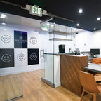 Overcoming Dental Anxiety: How Dental Office Design is Changing Public Perception About Dentists