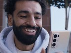 OPPO's MEA Ambassador, Mo Salah invites UAE fans to #CaptureTheSpirit of Ramadan