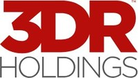 3DR Holdings