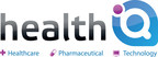 Health iQ Launches an Innovative New Storytelling Module to Its Real-World Data Platform
