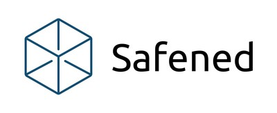 Safened Logo