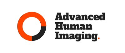 Advanced Human Imaging Logo (PRNewsfoto/Advanced Human Imaging)