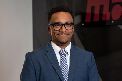 ADDMAN Engineering Appoints New CEO – Joseph Calmese