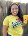 """Café Bustelo® concederá $125,000 como parte de la beca """"Café Bustelo® El Café del Futuro"""" en reconocimiento a los estudiantes latinos y su compromiso con su educación y sus comunidades"""