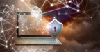 Cyber Threat Intelligence Providers Position Themselves as SaaS...