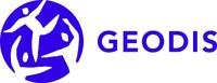 GEODIS Logo (PRNewsfoto/GEODIS)