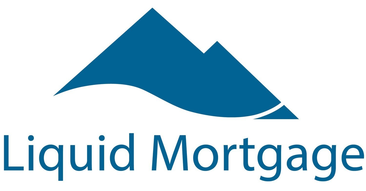 DENVER, April 21, 2021 /PRNewswire/ -- Liquid Mortgage today announced it has co-authored a white paper with Redwood Trust entitled,