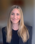 The Montecito Journal Media Group Names Alexandra Stabler As Director Of Partnerships For The Giving List