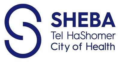 Sheba Medical Center logo