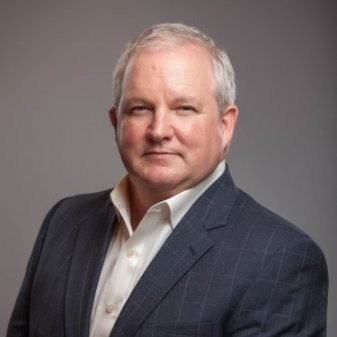 Logicalis US names Michael McClain as Chief Operating Officer (COO).