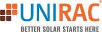 Unirac Logo (PRNewsFoto/Unirac Inc.) (PRNewsFoto/Unirac Inc_)