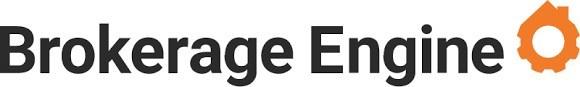Brokerage Engine