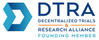 Avanir Joins Decentralized Trials & Research Alliance (DTRA)...
