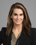 Katten Appoints Kimberly Smith as Corporate Global Chair