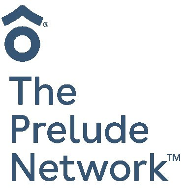 The Prelude Network