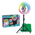 Canal Toys Teams Up with Brent Rivera, Lexi Rivera for Launch of New Studio_Creator 2 Video Maker Kit