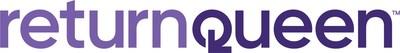 Logo (PRNewsfoto/ReturnQueen)