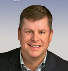 Comcast's Todd Porch Appointed President At Strategus...
