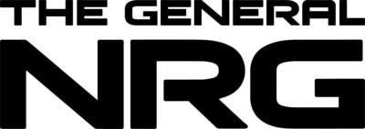 """NRG ESPORTS ROCKET LEAGUE TEAM TO BE RENAMED """"THE GENERAL NRG"""" IN A LANDMARK PARTNERSHIP FORGED BY SHAQUILLE O'NEAL (PRNewsfoto/The General Insurance)"""