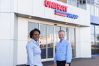 Unipart announces 2020 financial results