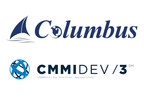 Columbus Software Engineering Division Appraised at CMMI Level 3