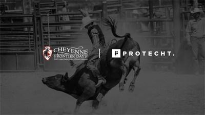 Protecht & Cheyenne Frontier Days