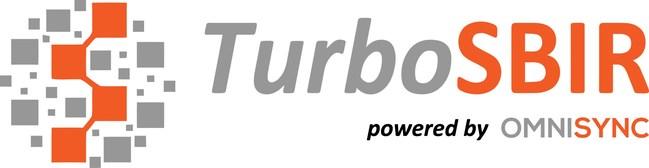 TurboSBIR Powered by OmniSync