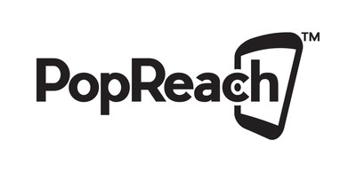 PopReach Corporation (CNW Group/PopReach Corporation)