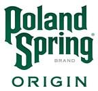 Poland Spring® ORIGIN Announces Grant to Help Conserve the...