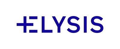 Logo d'ELYSIS (Groupe CNW/ELYSIS)
