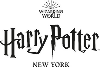 Harry Potter New York To Open Its Doors For A Magical Shopping Experience On June 3, 2021