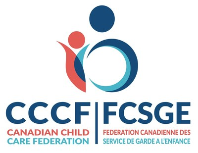 Canadian Child Care Federationern (CNW Group/Canadian Child Care Federation)