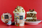 Coolhaus and Black Girl Ventures Unite to Put the Fun in Funding...