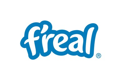 f'real Foods