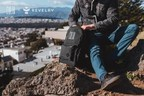 Revelry And CULTA Collaborate On Exclusive Line Of Cannabis Bags...