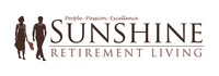 Pioneering technology at all Sunshine Retirement Living assisted living communities eliminates nearly 100% of COVID-19.