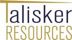 Talisker在夏洛特区收到高达96.96%的黄金恢复