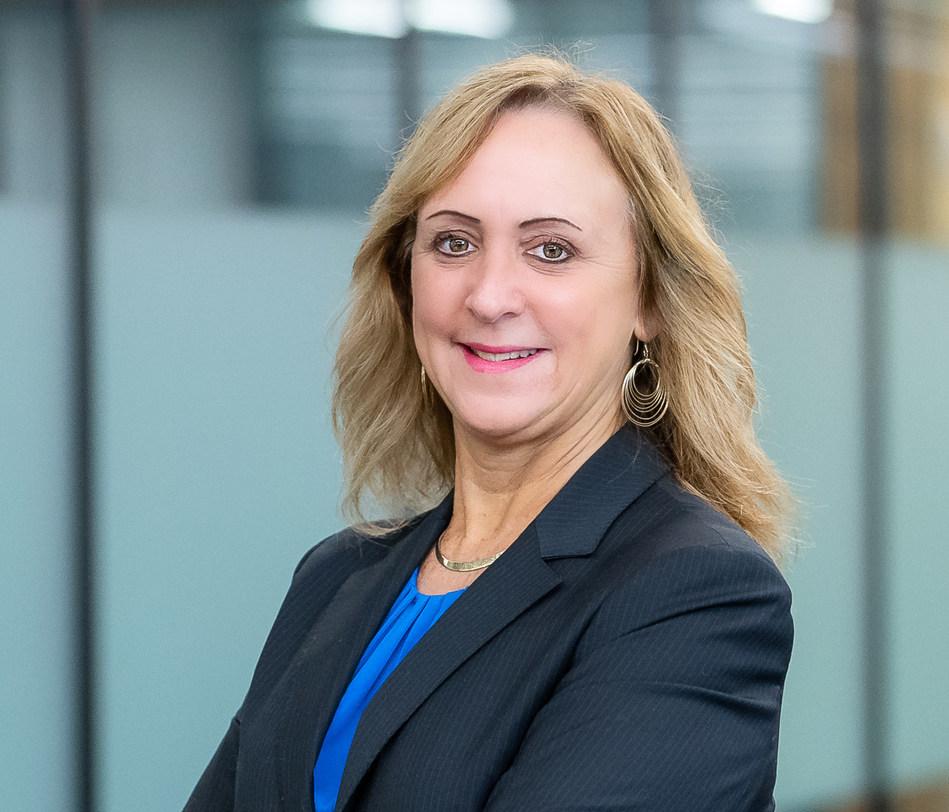 Carey Smith will succeed Chuck Harrington as the CEO of Parsons Corporation (NYSE: PSN).
