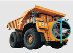 Ballard Announces Membership in Hydra Consortium for Delivery of Fuel Cell-Powered Heavy-Duty Mobility in Mining