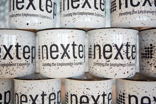 Nextep, Inc.