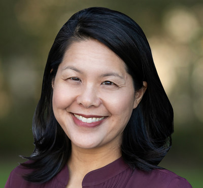 Vera Therapeutics Appoints Industry Veteran Dr. Celia Lin as Chief Medical Officer