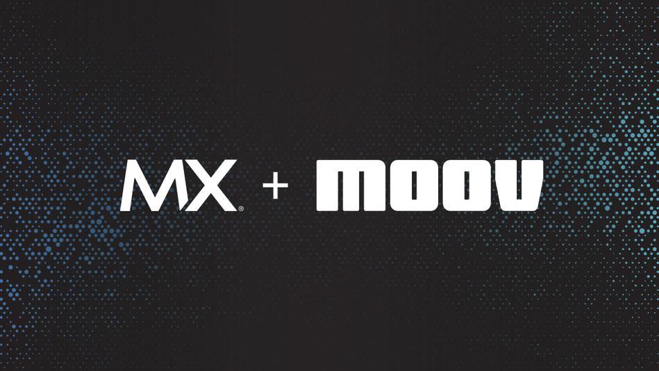 MX and Moov