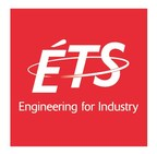 "éts和desjardins推出实验室""生态系统"",加速转向循环经济"